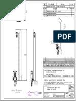 DE-GM-MAJ-AUT-150-001-R0.pdf