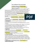 Port 051-EME - Cadastramento de Cursos.pdf