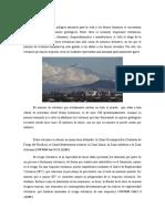 manejo de informacion de riesgo volcanico A1