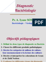 B7_Diagnostic en Bactériologie-1.pptx