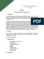 PRACTICA_Conserva de pescado.pdf