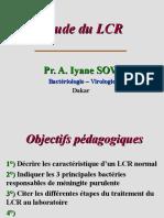 Etude du LCR (1).ppt