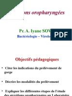 B11_Sécrétions oropharyngées.pptx