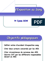H4-Accident d'exposition au sang (1).ppt