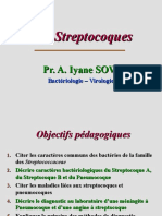 B10_Streptocoques.ppt