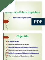 Gestion des déchets hospitaliers.pdf