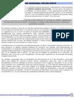 Utilidad marginal decreciente2.pdf