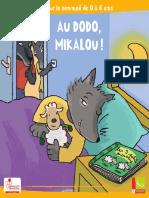 au-dodo-mikalou