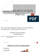 Topic 8 Oral Presentation Part 1.pdf