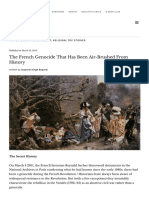 Jaspreet Singh Boparai - The French Genocide That Has Been Air-Brushed From History.pdf