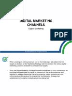 Digital+marketing+(DM)+channels (1)