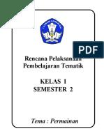 RPPKLS_PERMAINANSMT2
