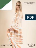 Catalogue Print file.pdf