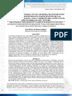 2011 Bienestar Integral - Universitarios.pdf