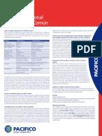 Boletín Pacífico 254 (Gripe estacional y resfriado común).pdf
