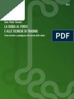 LA GUIDA AL FOREX E ALLE TECNICHE DI TRADING.pdf