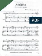 Henrique, Waldemar e Barata, Ruy - Acalanto.pdf