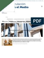 2019w Vicerrectoría de Transferencia Tecnológica y Extensión UTEM