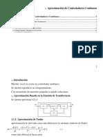 Clase 04a.pdf