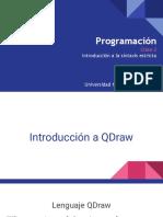Programación_-Clase-2-Introducción-a-sintaxis-estricta-propositos-y-precondiciones