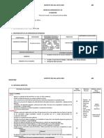 S1  DPCC  2DO SEC. BIM. III