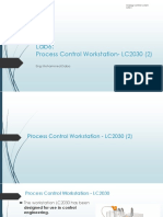 Lab6 - Process Control Workstation- LC2030 (2)