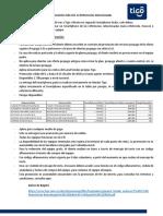 Condiciones y Restricciones Promo 2x1 Julio_V1