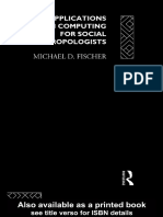 Applications in Computing for Social Anthropologists (Asa Research Methods in Social Anthropology) by Michael Fischer (z-lib.org).pdf