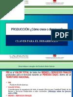 MEDICIÓN DEL PBI(SEMANA 12).ppt