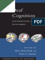 Deaf_Cognition.pdf