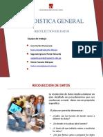 Clase_1B_Recoleccion_de_Datos