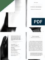 Zardi Fabio - Vivir en comunidad.pdf