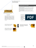 kit abastecimento combustivel tanque externo