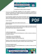 actividad 7 medios y modos de transporte.pdf