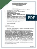 GFPI-F-019_Guia_de_Aprendizaje interpretacion de planos 2020