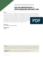 Estudos Críticos em Administração (2).pdf