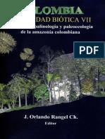 Colombia.. Diversidad biotica.pdf