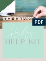 hashtag_helpkit1