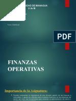 Clase de Finanzas Operativa Dominical 120519 version