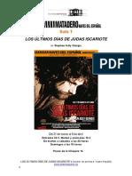 los_ultimos_dias_de_judas_iscariote_dossier[2].pdf