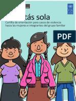 Cartilla-de-Difusion-No-estas-Sola-MIMP.pdf