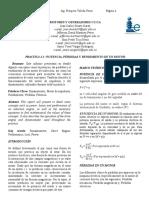 PRACTICA 1.3_MÁQUINAS ELÉCTRICASI_LAB5