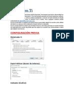 Manual de usuario KitOperador