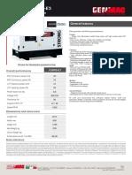 STRONG-G30RS-E3-QFIA-4520-50-400-3FN