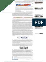 Физики научились управлять движением магнитных вихрей – Наука – Коммерсантъ