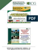 D1_Vie_P01.1_C_Chang_LO RELEVANTE DE LOS CAMBIOS ASSTHO-MEPDG 2015
