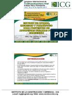 D2_Sab_P01.1_A_Castro_ESTUDIO DE AFOROS INGRESOS Y PRONÓSTICOS PARA PROYECTOS.pdf