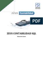 1 Sistemas.pdf