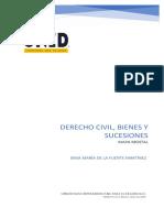 delaFuente_Martínez_XiniaMaría_S1