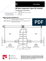 VW_Suspension_Types.pdf